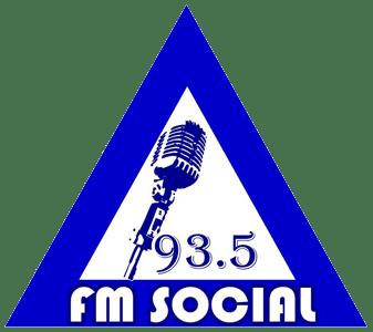 FM SOCIAL 93.5