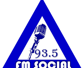 Fm Social
